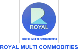 Royal Multi Commodities