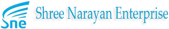 Shree Narayan Enterprise