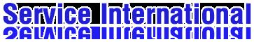 Service International