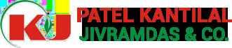 Patel Kantilal Jivramdas & Co.