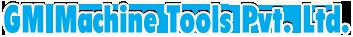 GM Machine Tools Pvt. Ltd.