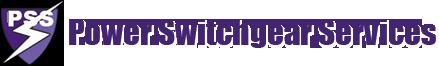 Power Switchgear Services