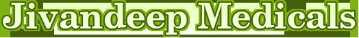 Jivandeep Medicals