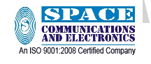 Space Communications and Electronics