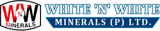 White 'N' White Minerals Pvt. Ltd.