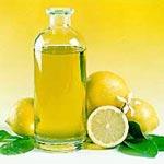 Bergamot Oil Manufacturer