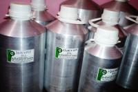 Frankincense Oil Manufacturer