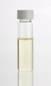Sandalwood Oil (Cosmetic Grade)