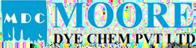 Moore Dye Chem Pvt Ltd.