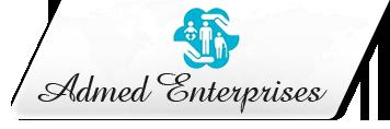 Admed Enterprises