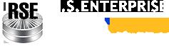 R. S. Enterprise