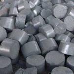 Cold Briquette Iron