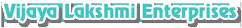 Vijaya Lakshmi Enterprises