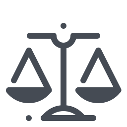 Legal Status of Firm