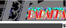 Barakha & Barakha Enterprises