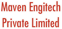 Maven Engitech Private Limited