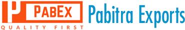 Pabitra Exports