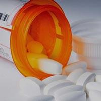 Seals For Pharmaceuticals