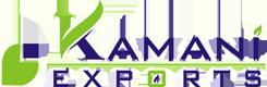 Kamani Exports