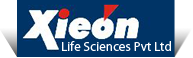 Xieon Life Sciences Pvt Ltd