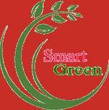 Smart Green
