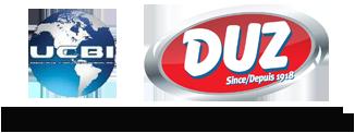 Universal Consumer Brands Inc