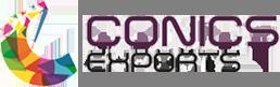 Conics Export