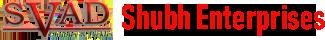 Shubh Enterprises
