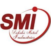 Sakshi Metal Industries