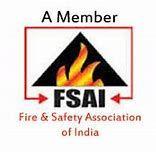 FSAI Logo
