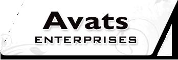Avats Enterprises