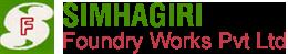 Simhagiri Foundry Works Pvt Ltd