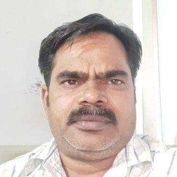 Mr. Avinash Nigam IQC. Head