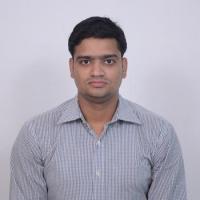 Mr. Pankaj Verma Hr. Head