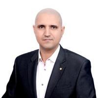 Mr. Rajesh Dhankher Exc. Dir