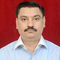 Mr. Subhash Dhankar (CEO)