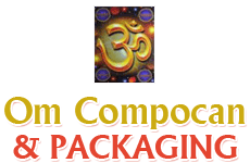 OM COMPOCAN & PACKAGING