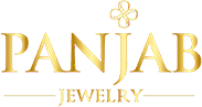 Panjab Jewelry Pvt. Ltd.
