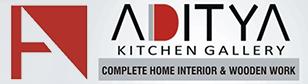 Aditya Kitchen Gallery