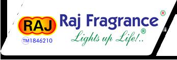 Raj Fragrance