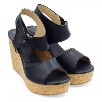 Women\'s Footwear