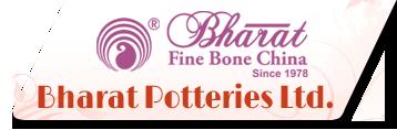 Bharat Potteries Ltd.