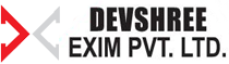 Devshree Exim Private Limited