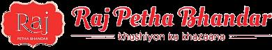 Raj Petha Bhandar