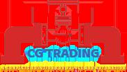 CG Trading