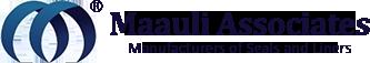 Maauli Associates