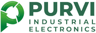 PURVI INDUSTRIAL ELECTRONICS