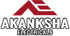 Akanksha Electricals