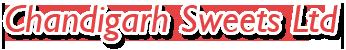 Chandigarh Sweets Ltd
