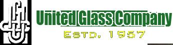 United Glass Company